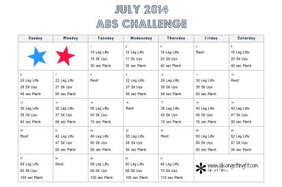 7 -2014-Ab Challenge