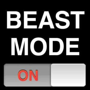 beast-mode-on