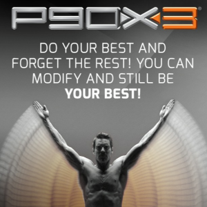 p90x3, home workout