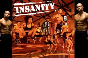 burn-insanity-workout