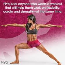 piyo live2