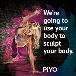 piyo1