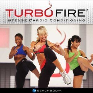 turbo-fire1