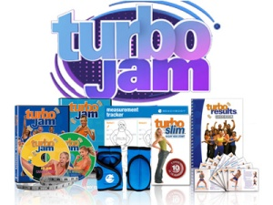 turbo-jam-program